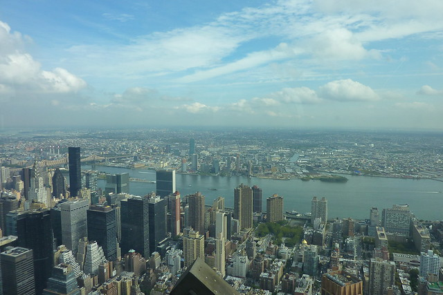 0212 - Empire State 102nd floor