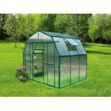 medium greenhouse accessories
