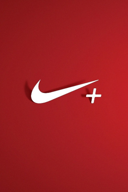 related pictures wallpaper nike - photo #21