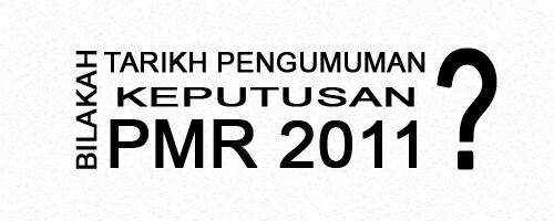 PMR 2011