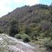 El camino cubierto de agua entre Silacayoapan y Nieves Ixpantepec (Región Mixteca), Oaxaca, Mexico por Lon&Queta