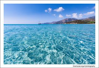 Angoli di Sardegna #12