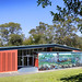 Small photo of Old Inala Hall building