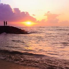 Promise —M Reza Faisal (Flickr.com)