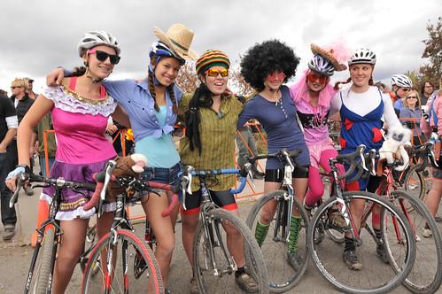 Bend Cyclocross weekend 2-66