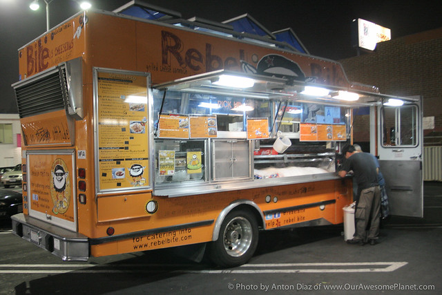 Food Trucks in LA!-45.jpg