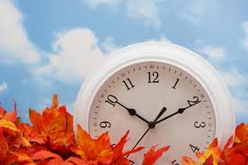 daylight-savings-time-end-date-2011