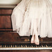 melody by Julia Trotti