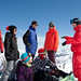 Cardrona Instructor Training Centre, NZ