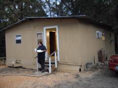 building, garden buildings, shack, property, cottage, siding, log cabin, real estate, shed, home,