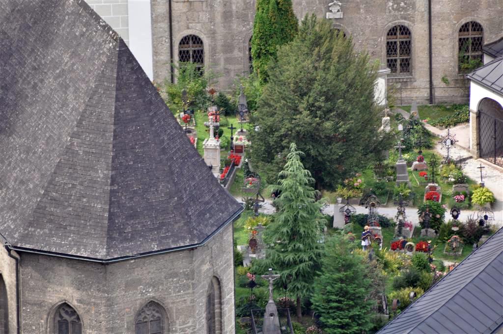 Salzburgo (Austria) salzburgo en 1 día - 6333211718 c67447efcf b - Salzburgo en 1 día