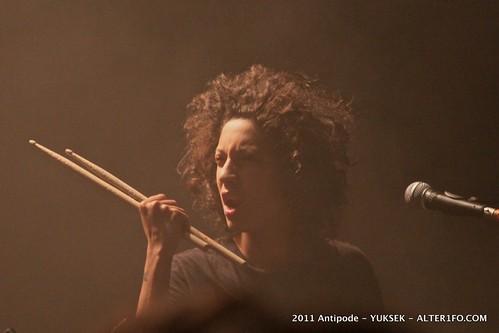 2011-11-09-Antipode-YUKSEK-alter1fo-7
