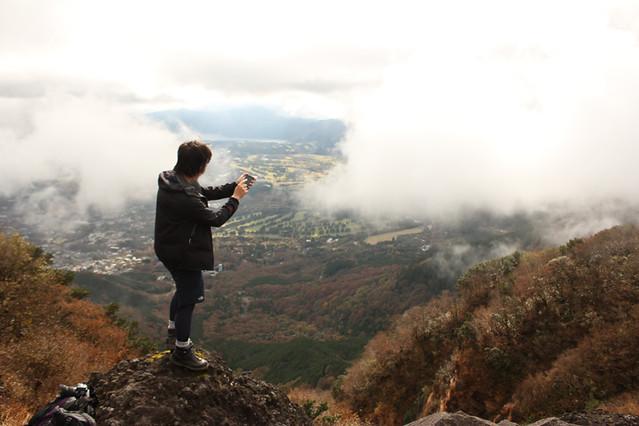 20111112_金時山_0032