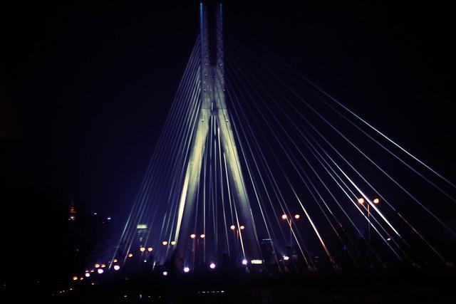 Warsaw_23