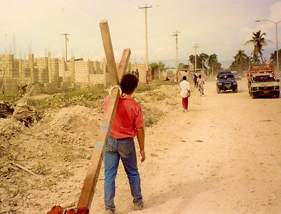 Haiti Image4