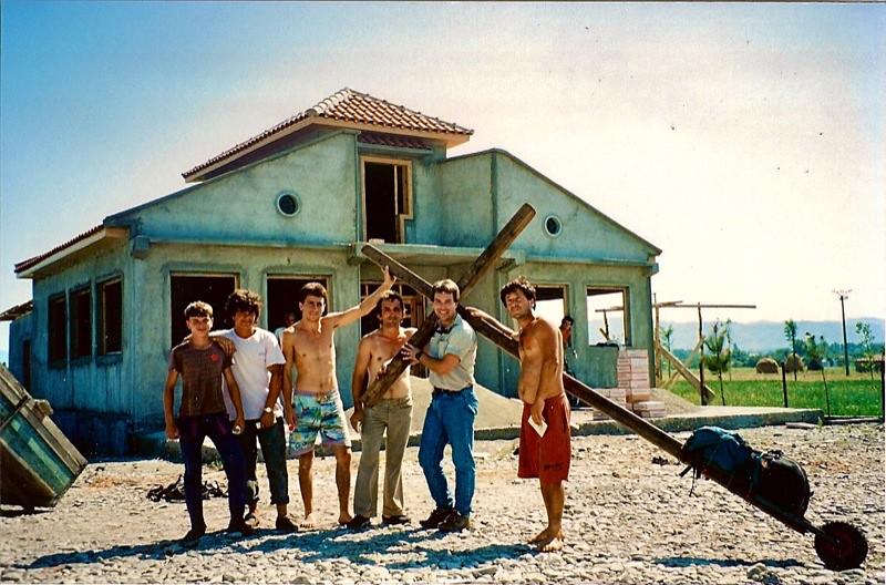 Albania Image4
