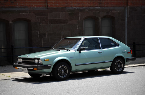 Ebay in addition F Edcd F together with Honda Civic Hatchback S Pic moreover Dscf moreover Honda Quint Integra Gsi Door Front C Be. on 1985 honda prelude specifications