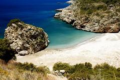 Fonea Beach
