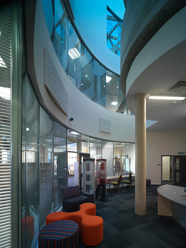 Bolton College Arch_0094