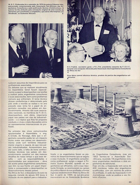 Panorama, nº8, Junho 1975 - 30