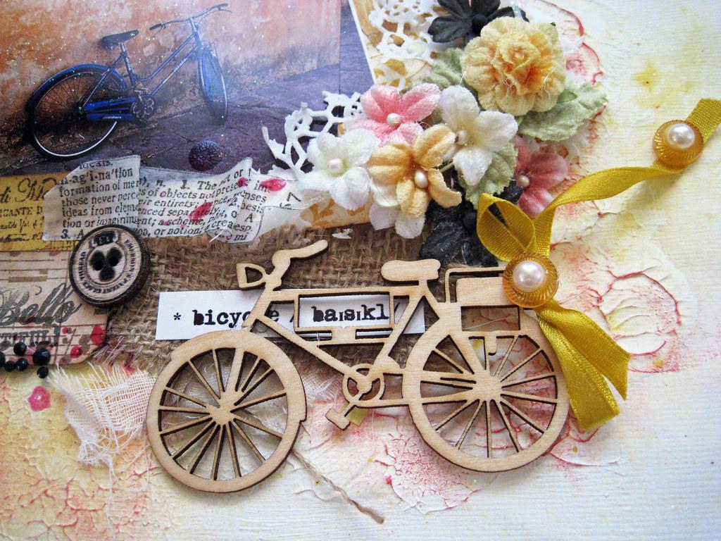 #85_Bicicletta 4000px-3