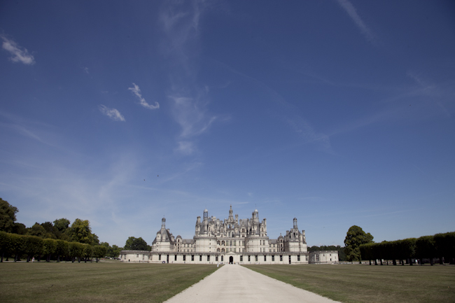 loire valley 003