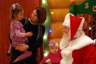 Santa favorites-1
