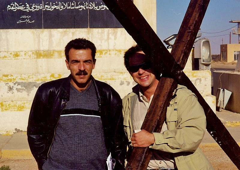 Iraq Image6