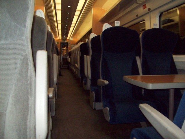 east coast hst interior flickr photo sharing