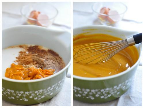11-11-20_PumpkinPie