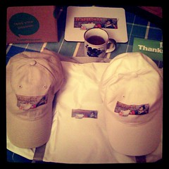 @TeaPartyNu gear #teaFTW