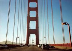 San Francisco (1989)