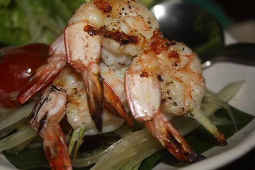 DINNER (2)