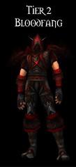Rogue Tier 2