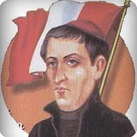 Toribio-Rodríguez-de-Mendoza