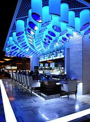 Las Vegas Bar - Flare Bar