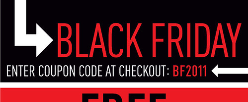 Sigma Beauty Black Friday Cyber Monday sale coupon code free shipping