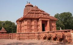 Surya Mandir