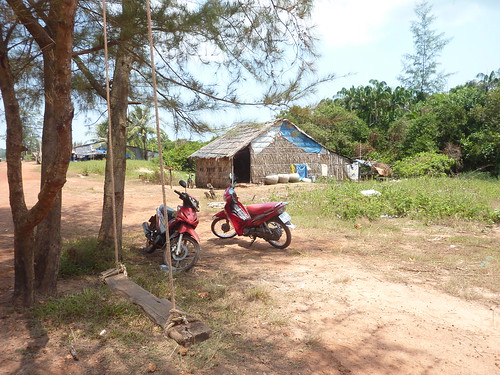 Phu Quoc-Nord (23)