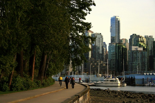 image_royal_vancouver_yacht_club