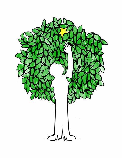 JTS_Logo_Final