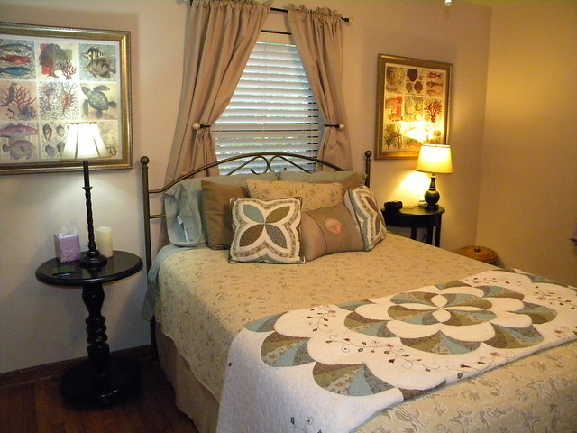 Gainesville  Sale Mobile Homes
