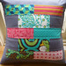 Get Stacked - Custom Pillow Cover