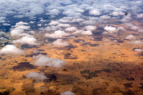 africa travel landscape nikon view sudan photojournalism aerial unitednations darfur unphoto nyala southdarfur