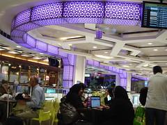 Abu Dhabi Airport_001