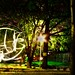 Light Writing with 7D 3