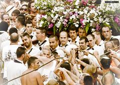Fiestas de Julio 2011 - Puerto de la Cruz - 89