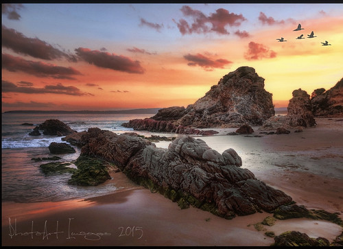 sunset australia masterclasselite photoartimages