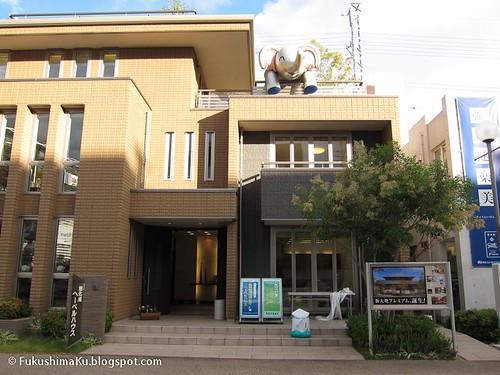 Fukushimaku model room comprare casa in giappone for Case in giappone