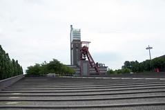 Nordsternpark